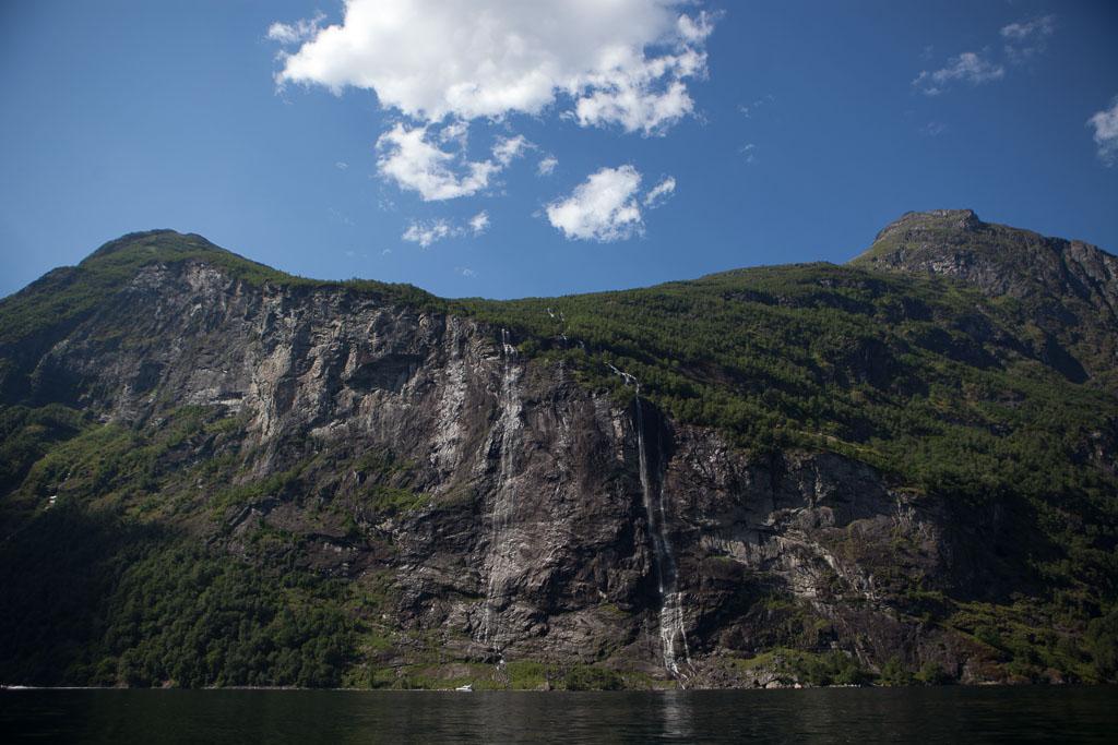 2013-07-25_15-12-48_Norwegen2013__MG_8987-1600