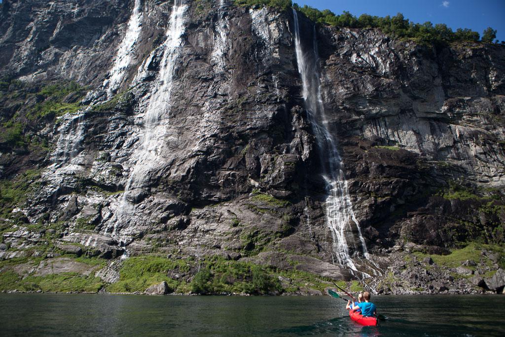 2013-07-25_15-18-17_Norwegen2013__MG_8989-1600