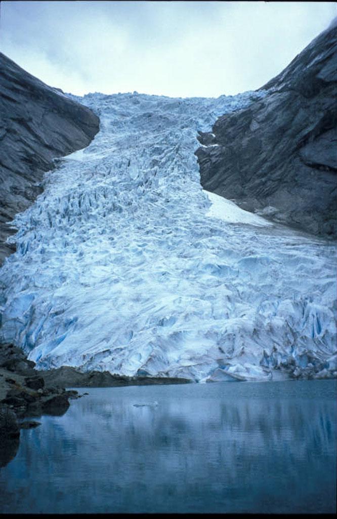 2013-07-26_19-45-32_Norwegen2013_Gletscher-1600
