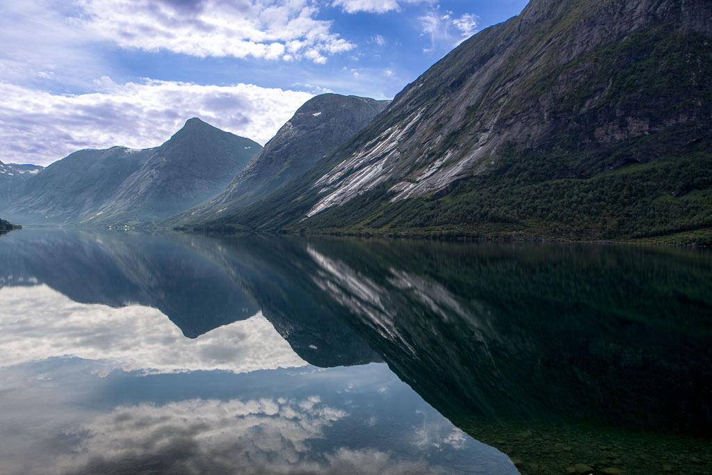 2013-07-27_11-04-30_Norwegen2013__MG_9578-1600