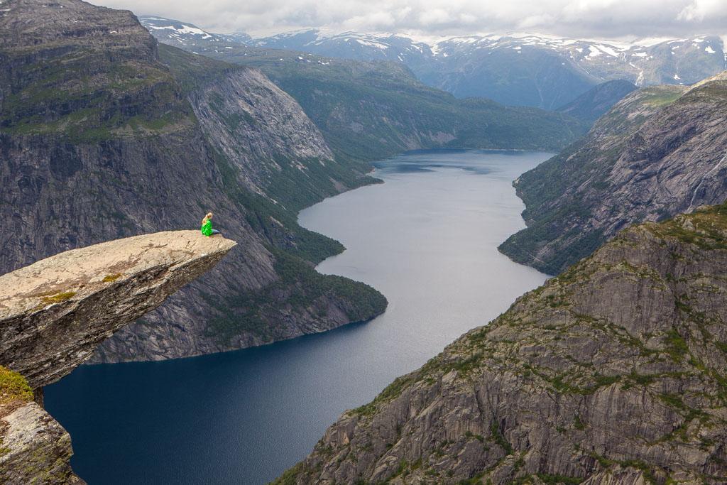 2013-07-29_13-24-50_Norwegen2013__MG_0252-1600