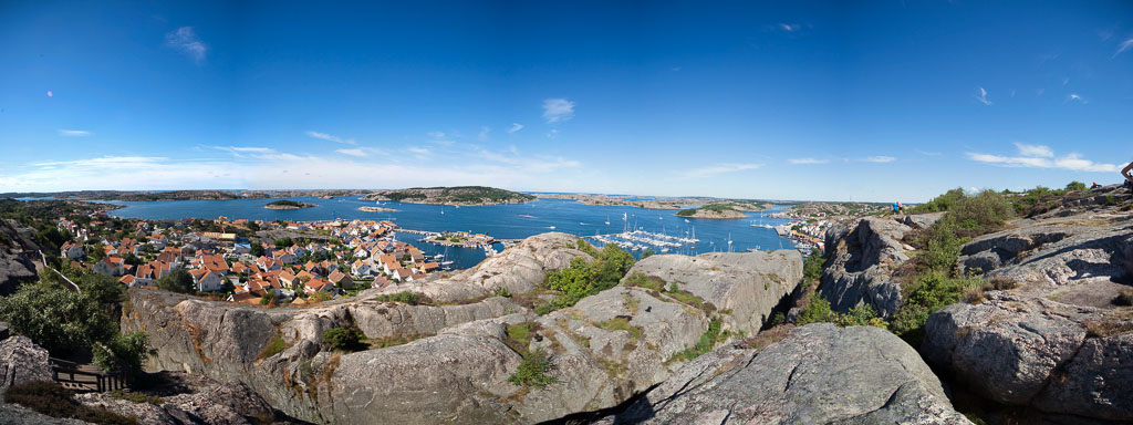 2013-08-01_11-34-04_-_2013-08-01_11-34-01_Norwegen2013__MG_0246-Pano_stitch-1600