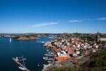 Norwegen 2013: Tag 23 – Fjällbacka – Vogelreservat Morups Tange