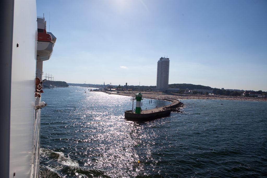 2013-08-02_17-17-46_Norwegen2013__MG_0328-1600