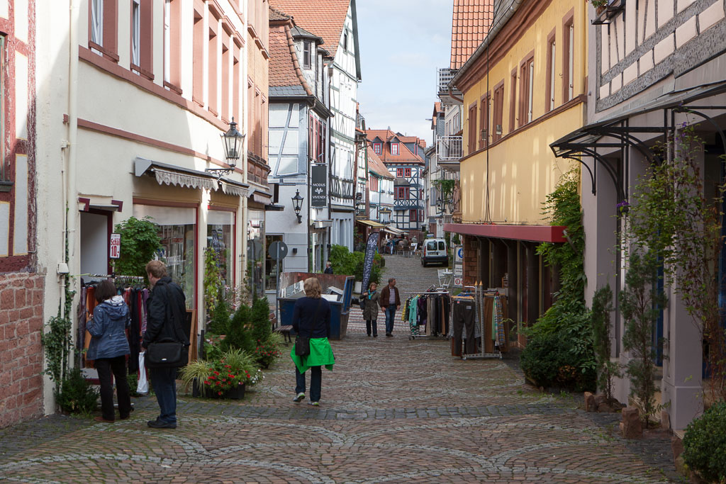 2013-09-21_15-26-28_Gelnhausen__MG_8139-1600