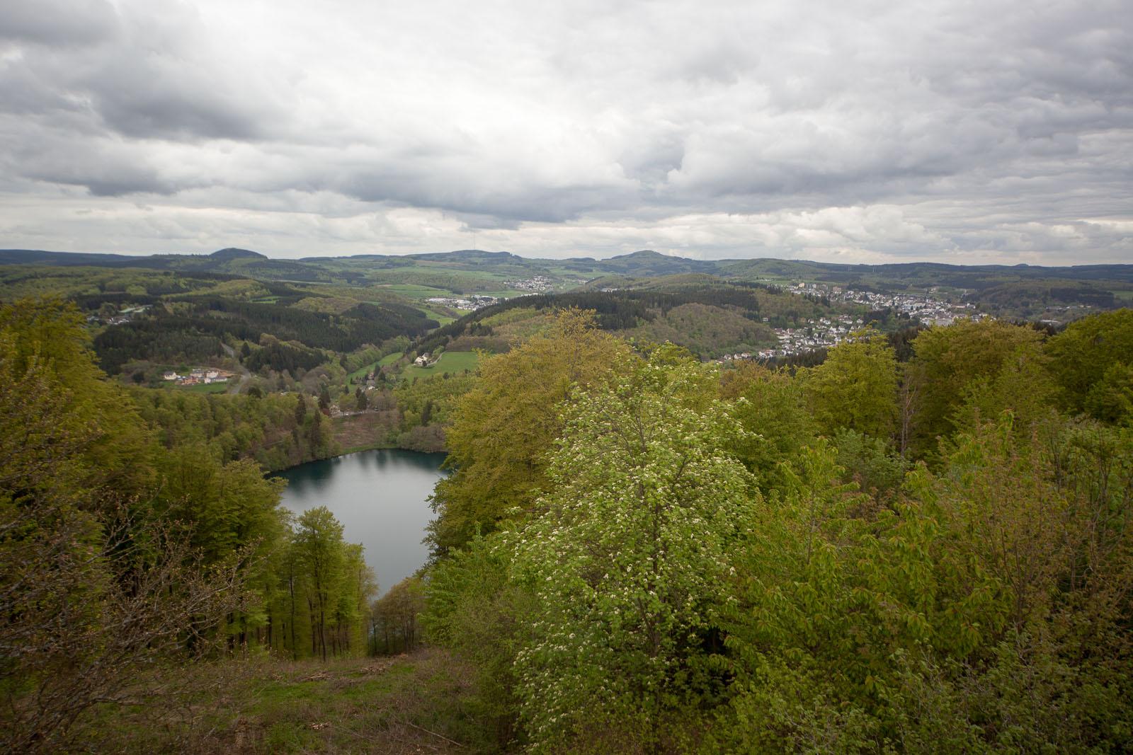 2014-04-28_12-03-04_Höhlentour__MG_2075-1600