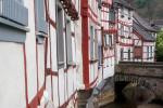 Monreal – Deutschland : Wohnmobil – Highlight