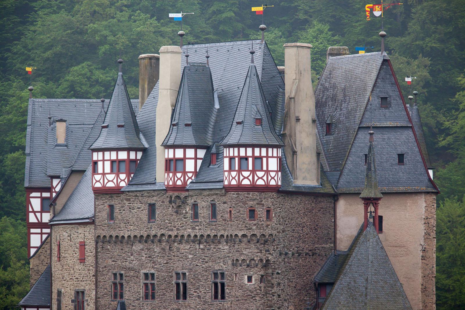 2014-05-02_10-23-00_Burg Eltz__MG_2632-1600