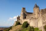 Frankreich – Carcassonne – Der Traum jeder Sandburg