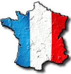 Frankreich: Bevor es los geht…