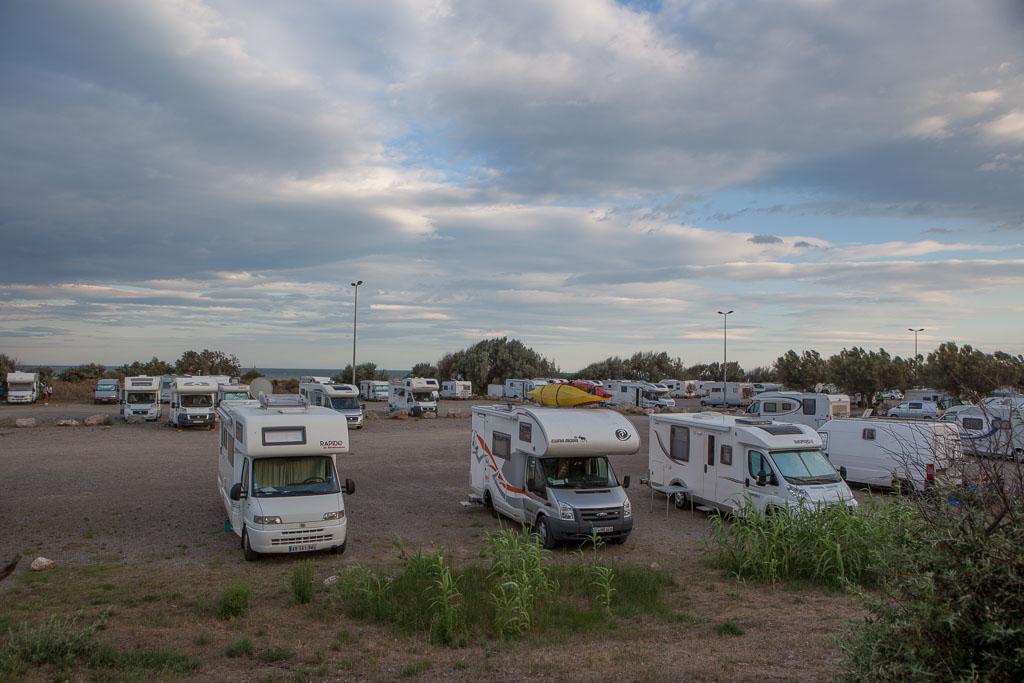 2014-07-29_20-09-00_Frankreich__MG_6193-1600