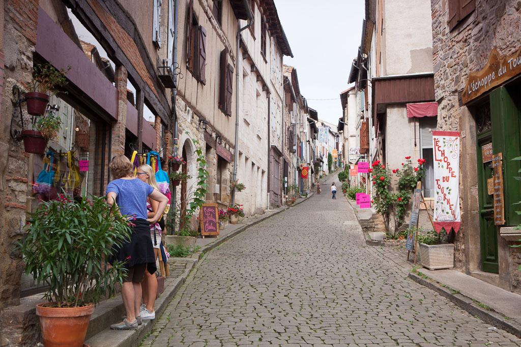 2014-08-02_10-34-26_Frankreich__MG_7059-1600