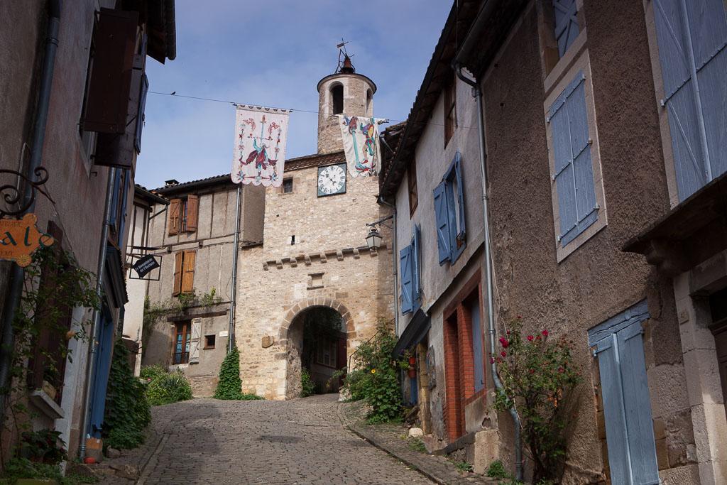 2014-08-02_10-39-09_Frankreich__MG_7066-1600