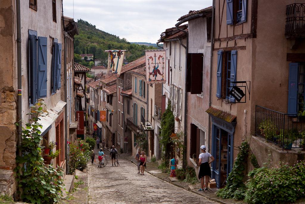2014-08-02_10-42-30_Frankreich__MG_7080-1600