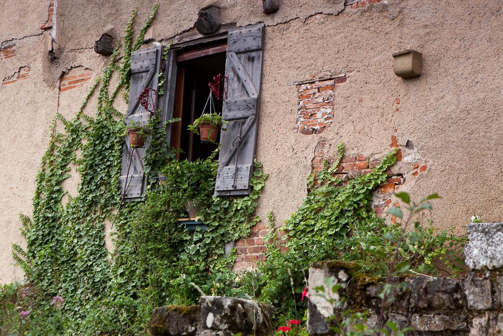 2014-08-02_10-47-58_Frankreich__MG_7106-1600