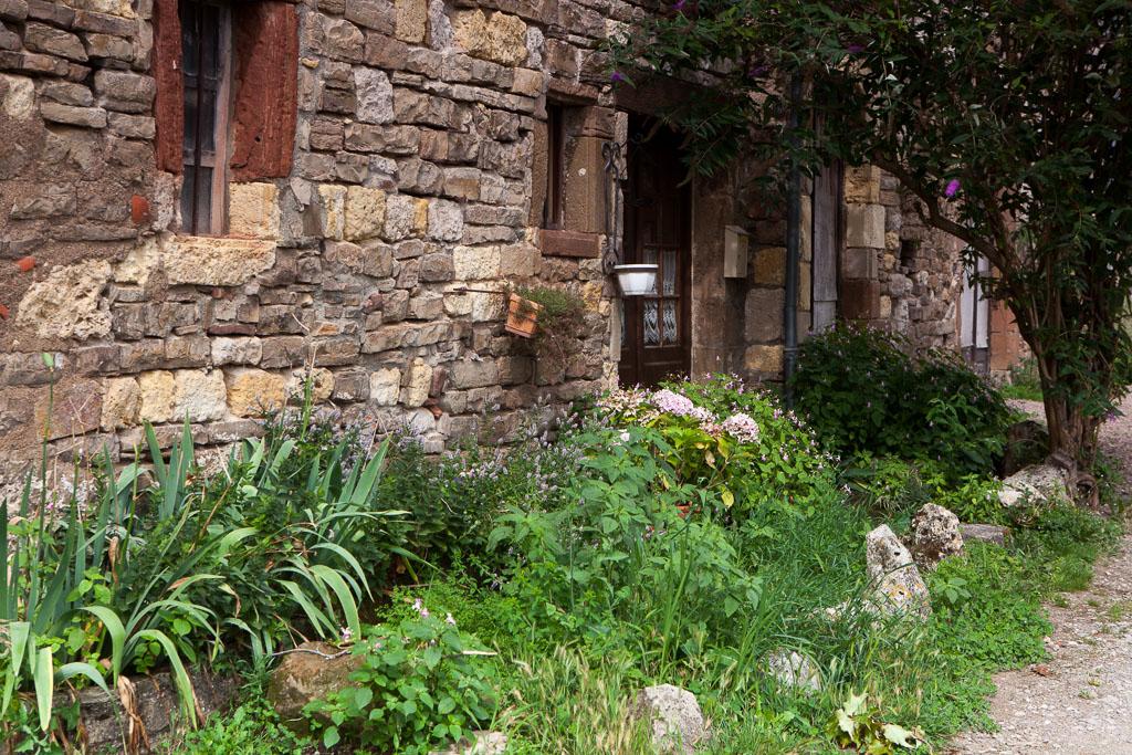 2014-08-02_10-56-50_Frankreich__MG_7124-1600