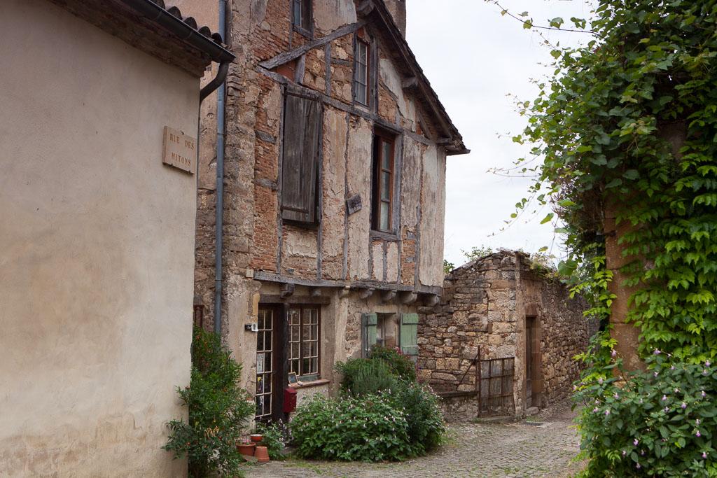 2014-08-02_11-02-31_Frankreich__MG_7141-1600