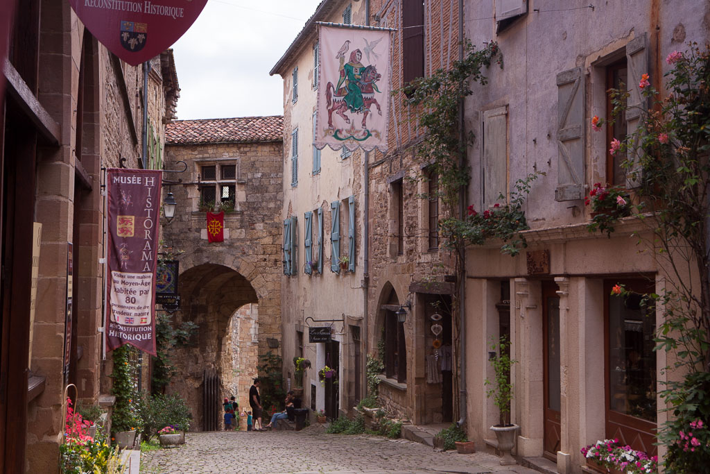 2014-08-02_11-07-38_Frankreich__MG_7158-1600