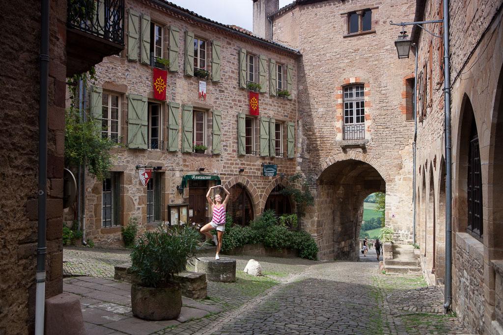 2014-08-02_11-31-14_Frankreich__MG_7228-1600