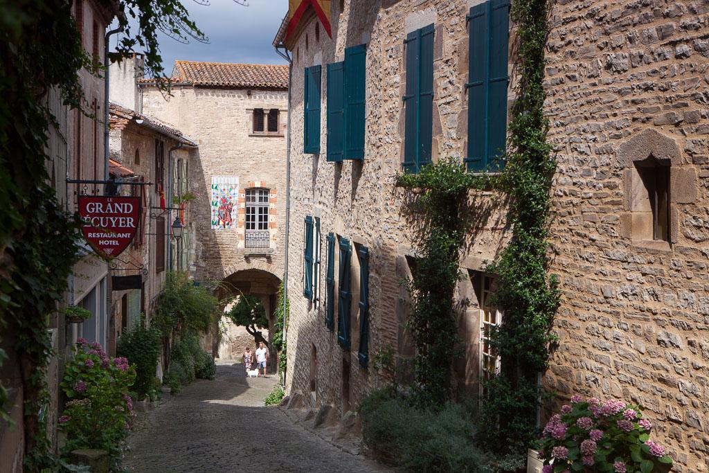 2014-08-02_11-44-10_Frankreich__MG_7282-1600