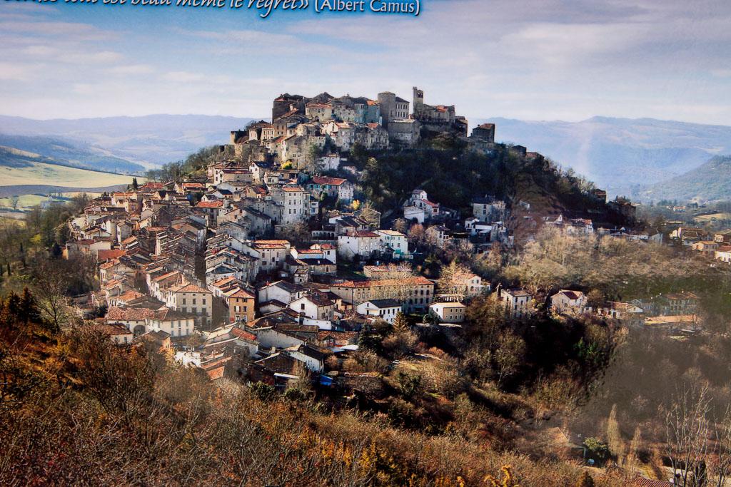 2014-08-02_12-05-27_Frankreich__MG_7296-1600