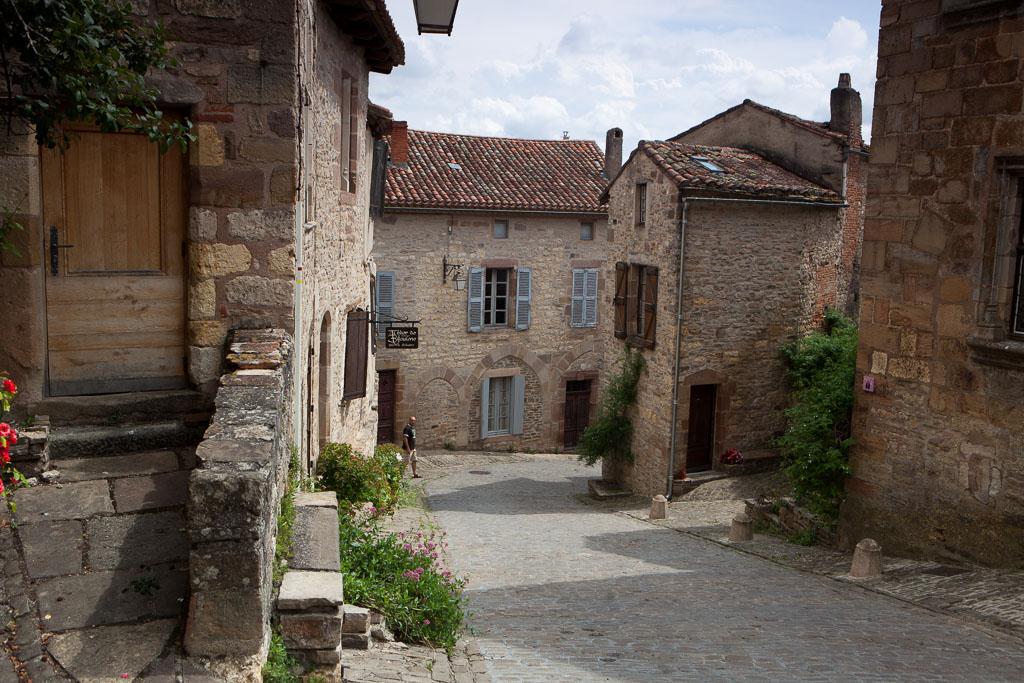 2014-08-02_12-15-46_Frankreich__MG_7312-1600