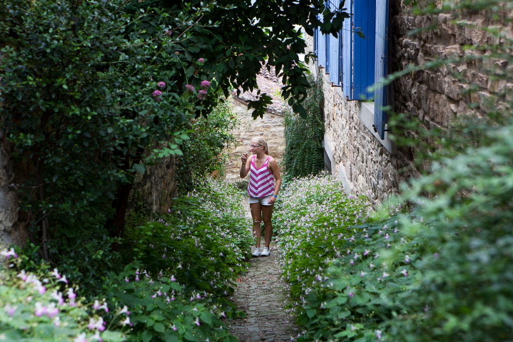 2014-08-02_12-26-43_Frankreich__MG_7334-1600