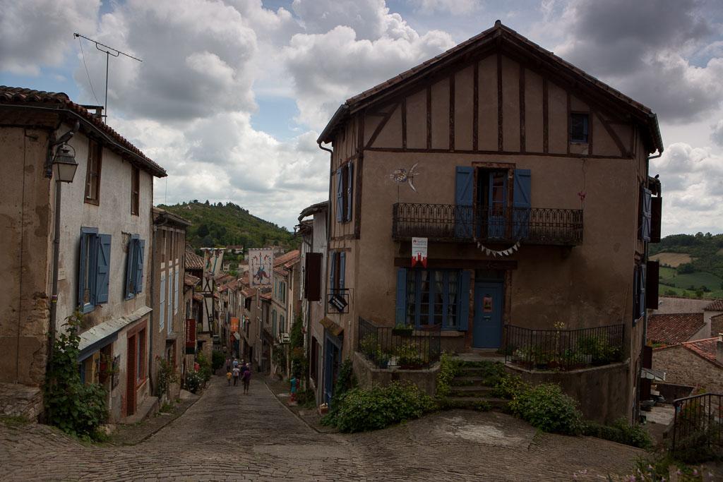 2014-08-02_12-28-34_Frankreich__MG_7345-1600