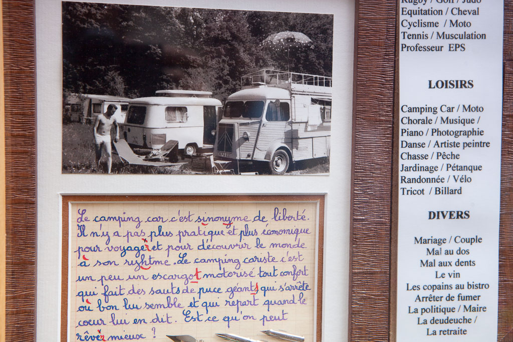 2014-08-02_12-33-18_Frankreich__MG_7359-1600