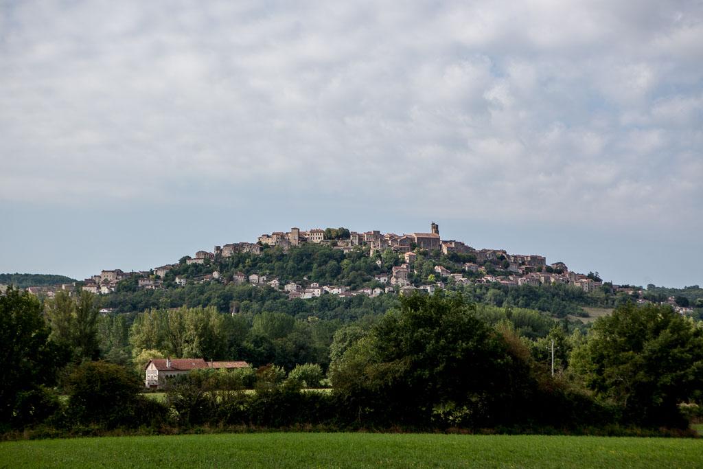 2014-08-03_10-34-15_Frankreich__MG_7390-1600