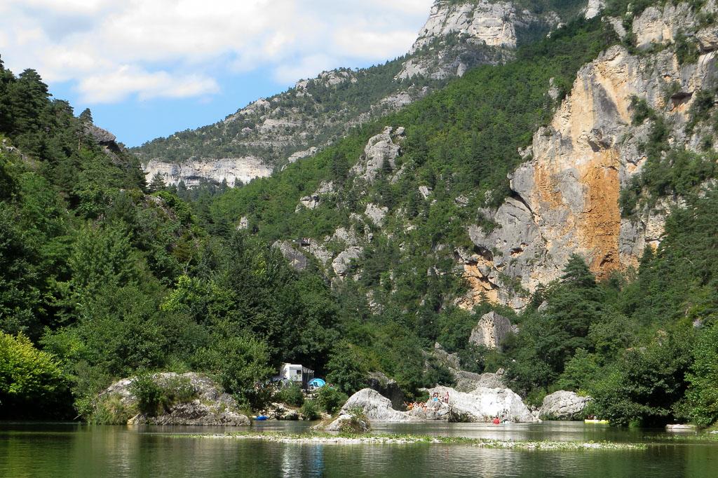 2014-08-05_16-02-15_Frankreich_IMG_0146-1600