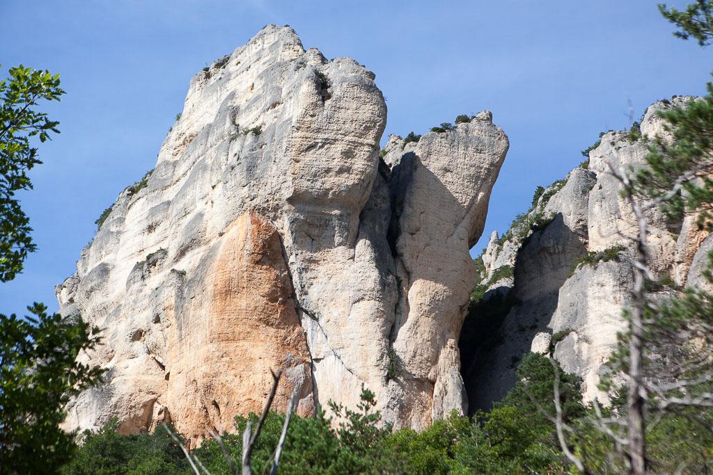 2014-08-09_17-20-29_Frankreich__MG_7806-1600