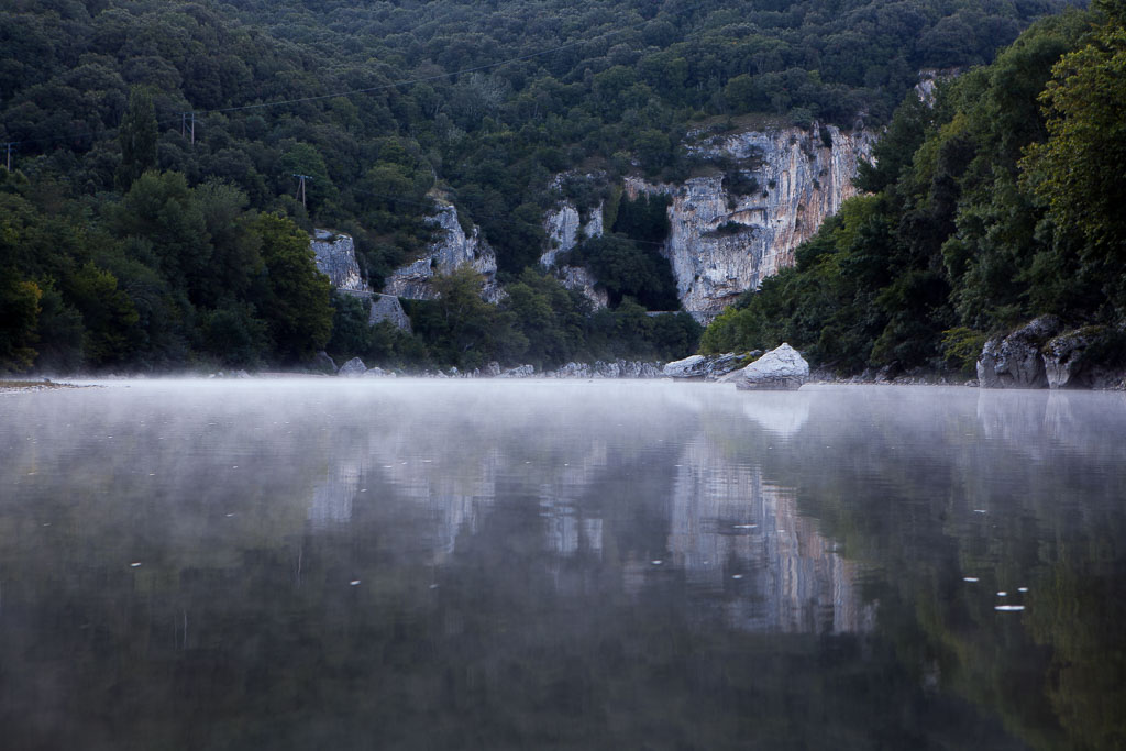 2014-08-14_07-50-56_Frankreich__MG_9184-1600