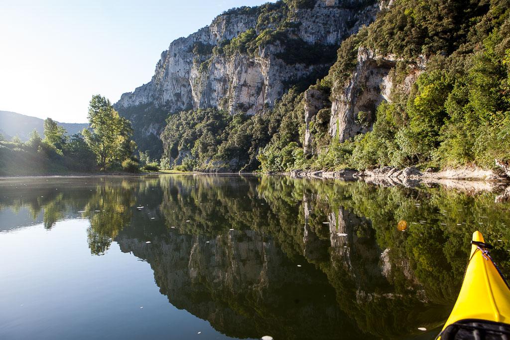 2014-08-14_08-20-24_Frankreich__MG_9254-1600