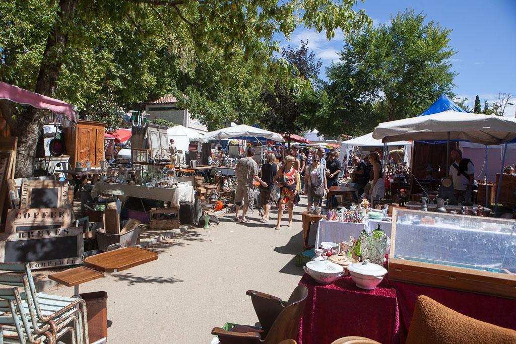 2014-08-15_12-26-20_Frankreich__MG_9397-1600