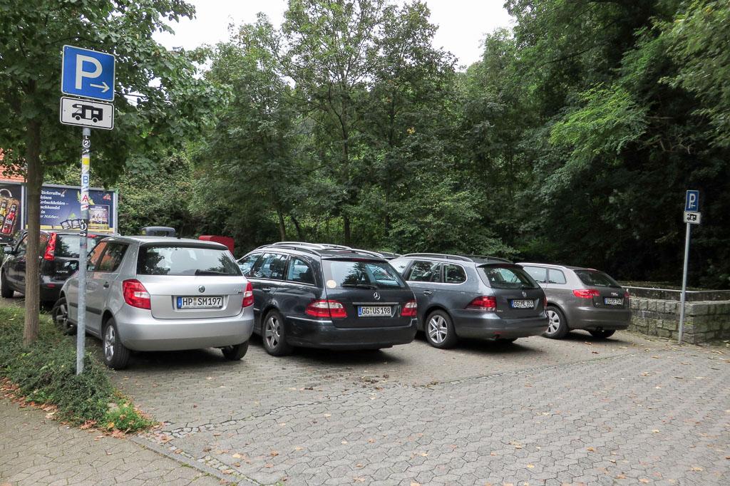 2014-09-14_11-17-06_Fürstenlager_IMG_1339-1600