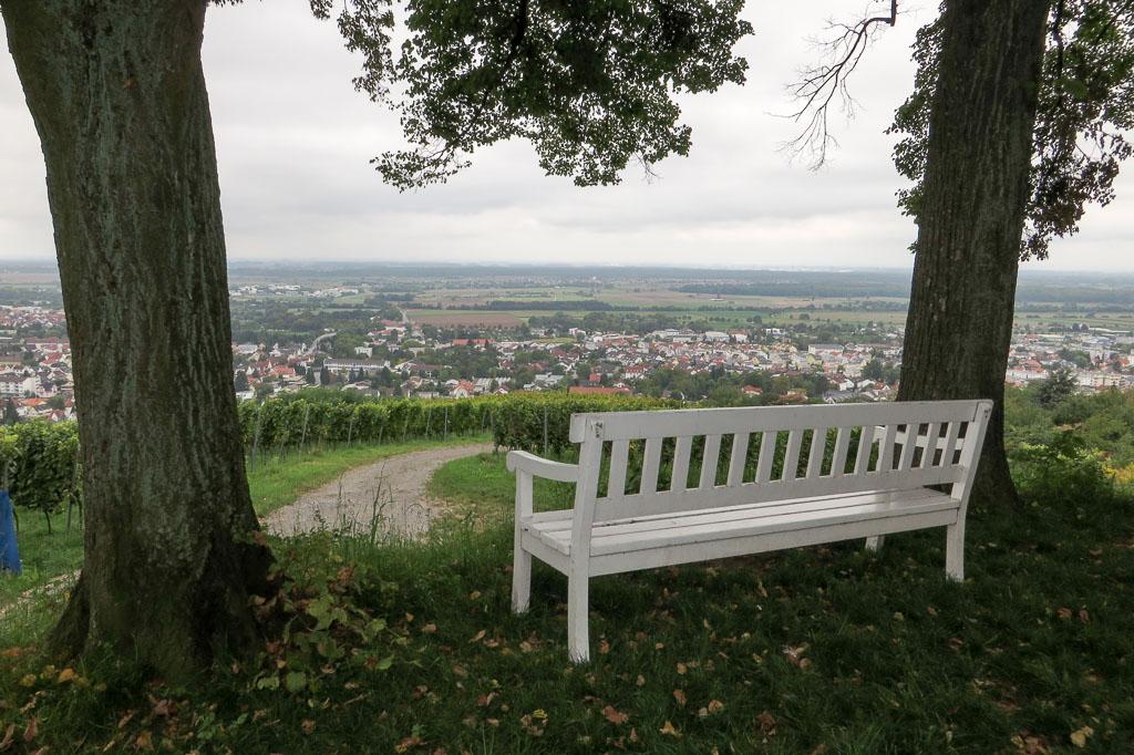 2014-09-14_11-38-51_Fürstenlager_IMG_1346-1600