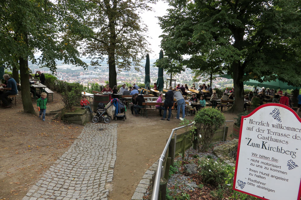 2014-09-14_13-21-47_Fürstenlager_IMG_1371-1600