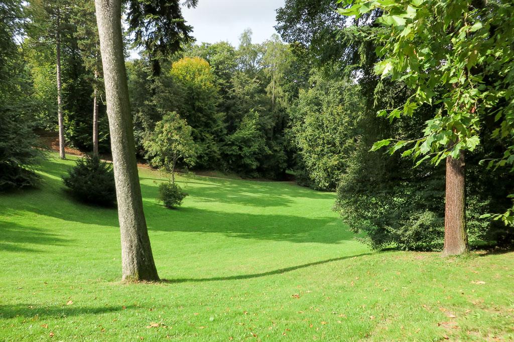 2014-09-14_15-00-47_Fürstenlager_IMG_1395-1600