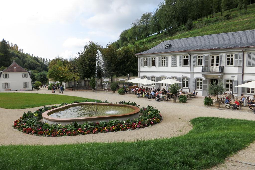 2014-09-14_15-04-30_Fürstenlager_IMG_1397-1600