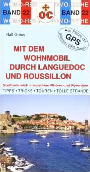 Womo-Verlag