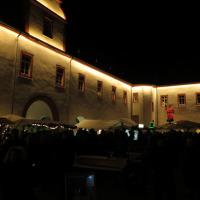 2014-12-07_19-16-50_Heusenstamm_IMG_1555-600