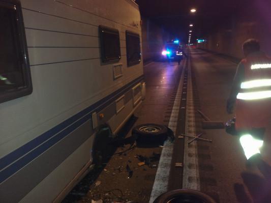 2012-07-26_00-33-26_Unfall Wohnwagen_20120726_003326-1600