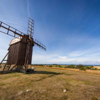 2015-08-01_11-30-42_Südschweden - Öland__MG_1631-1600