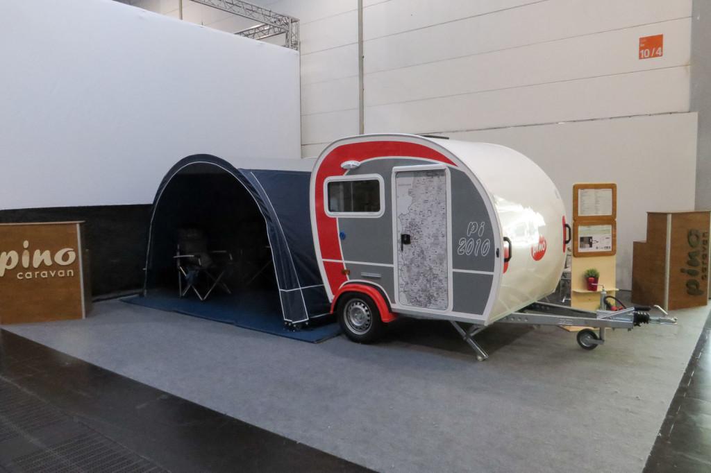 2015-08-29_08-47-19_Caravan Salon Düsseldorf_IMG_2621-1600