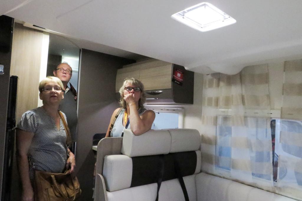 2015-08-29_12-09-15_Caravan Salon Düsseldorf_IMG_2676-1600