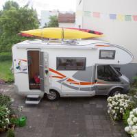 2015-07-24_07-44-57_Südschweden__MG_9362-600