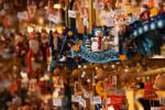 Weihnachtsgeschenke für Wohnmobil Fans – Werbung –