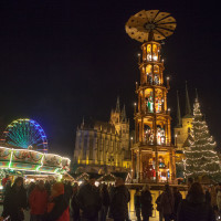 2015-11-27_18-30-15_Ilmenau-Erfurt__MG_2738-1600