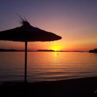2012-07-19_20-26-37_Kroatien_20120719_202637-1600